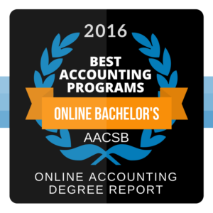 aacsb_best_online_bachelors