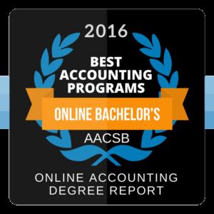 aacsb_best_online_bachelors